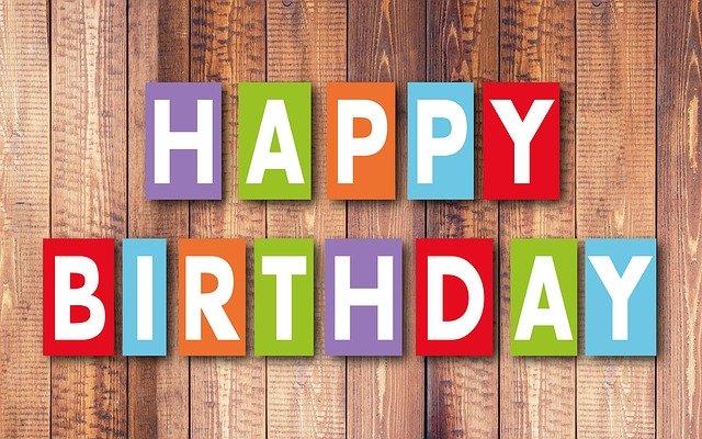 3 歳 誕生 日 メッセージ 保育 士