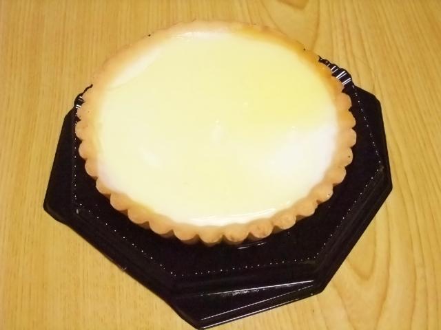 グランスタ東京 ナウオンチーズ