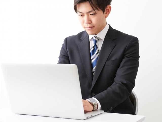 就活 卒業 見込み 証明書 発行 できない メール