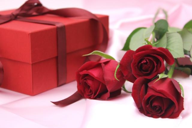 物欲のない母 プレゼント