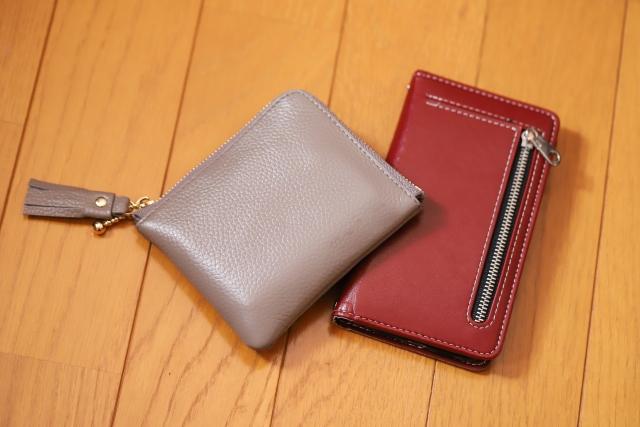 財布 プレゼント 意味